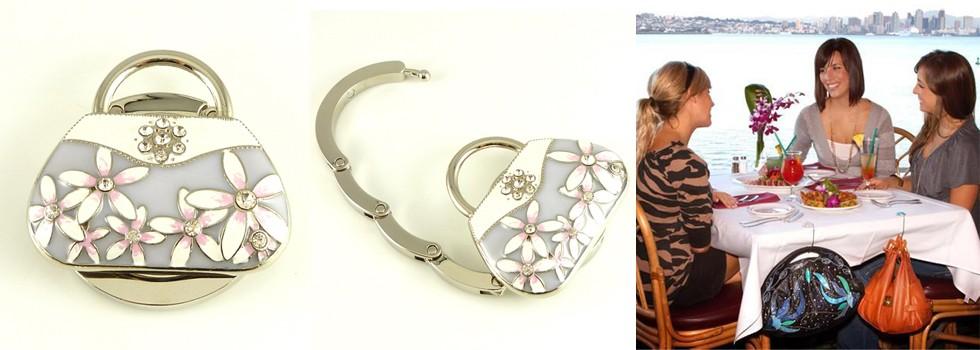 Necklace & Jewelry